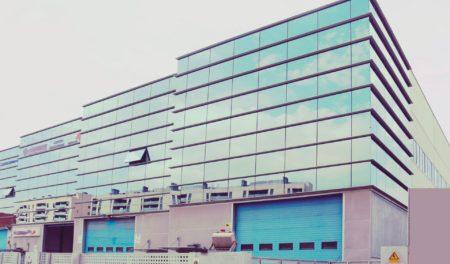 deerfoot-edificio-oficias-almacen