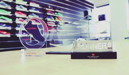 premios-saucony