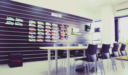 showroom-deerfoot-2
