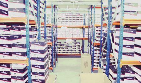 stock-almacen-saucony-2